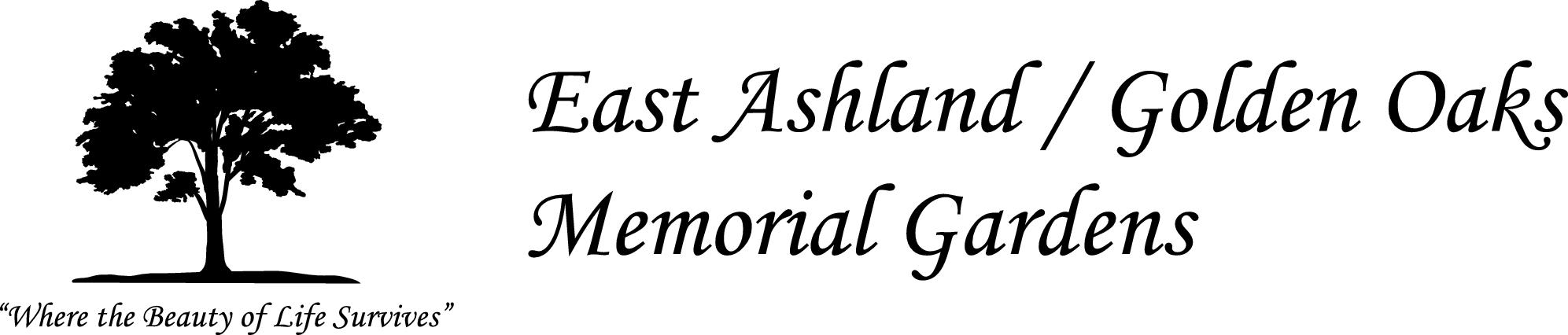 Golden Oaks Cemetery & Mausoleum